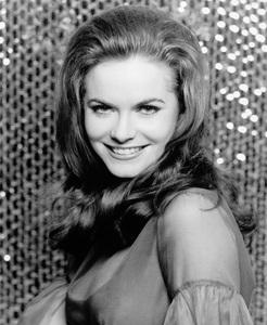 Jeannie C. Rileycirca 1968 © 1978 Glenn Embree - Image 10456_0000