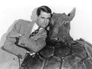 """ALICE  IN WONDERLAND""  Cary Grant, Paramount, 1933, I.V. - Image 10467_0002"