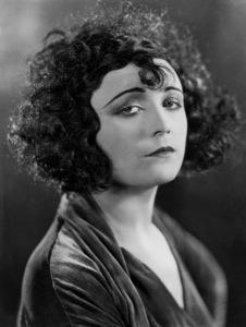 Pola Negri, Paramount Photo, circa 1923, **I.V. - Image 10469_0005