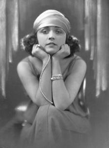 Pola Negri, 1923, I.V., Paramount - Image 10469_0007