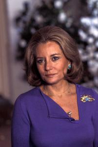 Barbara Walterscirca 1977** H.L. - Image 10488_0004