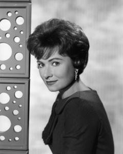 Marion Rosscirca 1950sPhoto by Gabi Rona - Image 10514_0014