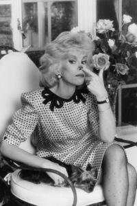 Joan Riverscirca 1980s© 1980 Mario Casilli - Image 10522_0028