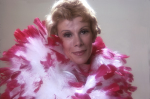 Joan Rivers1973© 1978 Mario Casilli - Image 10522_0033
