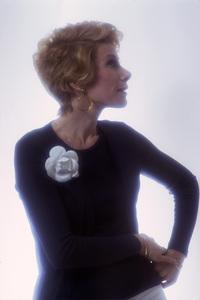 Joan Rivers1973© 1978 Mario Casilli - Image 10522_0035