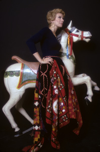 Joan Rivers1973© 1978 Mario Casilli - Image 10522_0036