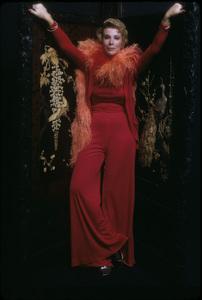 Joan Rivers1973© 1978 Mario Casilli - Image 10522_0037