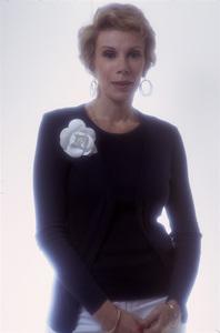 Joan Rivers1973© 1978 Mario Casilli - Image 10522_0038