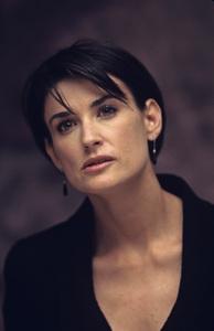 Demi Moore1997 © 1997 Jean Cummings - Image 10541_0004