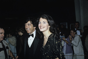 """The 53rd Annual Academy Awards""Sherry Lansing1981 © 1981 Gunther - Image 10548_0003"
