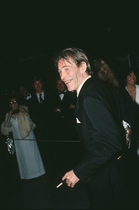 """Academy Awards - 53rd Annual""Peter O"