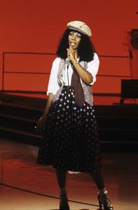 Donna Summercirca 1978** H.L. - Image 10557_0001
