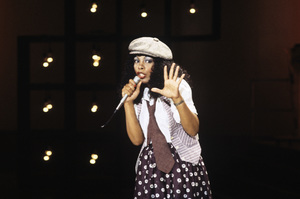 Donna Summercirca 1978** H.L. - Image 10557_0002