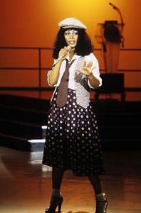 Donna Summercirca 1978** H.L. - Image 10557_0006