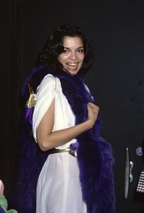Bianca Jagger1979 © 1979 Gary Lewis  - Image 10561_0006