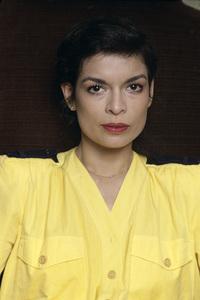 Bianca Jagger1979 © 1979 Gary Lewis  - Image 10561_0009