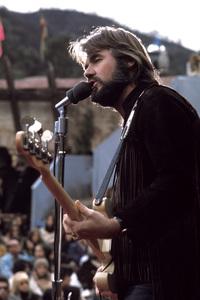Kenny Rogers1970 © 1978 Ed Thrasher - Image 10575_0017