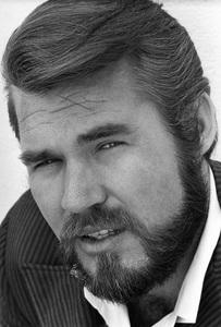 Kenny Rogers1967 © 1978 Ed Thrasher - Image 10575_0022