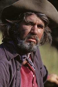 Kenny Rogers1971 © 1978 Ed Thrasher - Image 10575_0042
