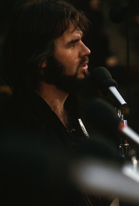 Kenny Rogers and the First Editioncirca 1970© 1978 Ed Thrasher - Image 10575_0061