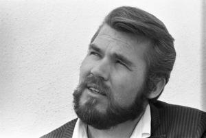 Kenny Rogers1967© 1978 Ed Thrasher - Image 10575_0065