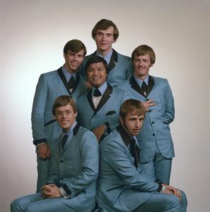 The Association1967 © 1978 Ed Thrasher - Image 10639_0025