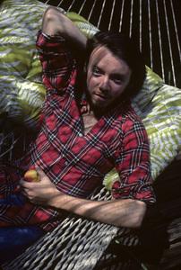 Bud Cort1977 © 1978 Ulvis Alberts - Image 10644_0009
