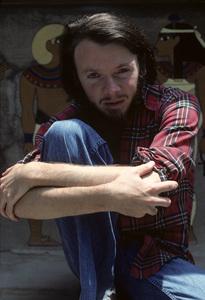 Bud Cort1977 © 1978 Ulvis Alberts - Image 10644_0012