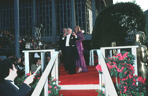 """Academy Awards - 55th Annual""1983 © 1983 Ulvis Alberts - Image 10645_0005"