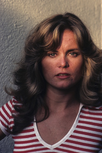 Heather Menzies-Urich1977© 1978 Ulvis Alberts - Image 10655_0001