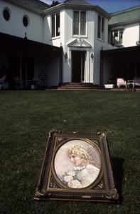 Pickfair (Mary Pickford