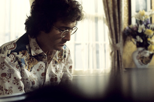 Randy Newmancirca 1970 © 1978 Ed Thrasher - Image 10673_0011