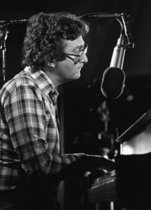 Randy Newman1977© 1978 Ulvis Alberts - Image 10673_0016