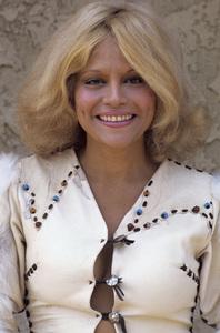 Louisa Moritz1978 © 1978 Ulvis Alberts - Image 10679_0002