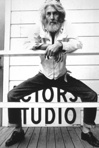 John Drew Barrymore1981 © 1981 Ulvis Alberts - Image 10685_0002