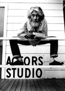 John Drew Barrymore1973 © 1978 Ulvis Alberts - Image 10685_0009