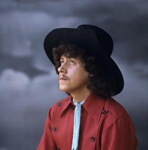 Arlo Guthrie1976 © 1978 Ed Thrasher - Image 10691_0005