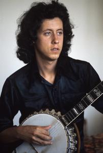 Arlo Guthriecirca 1968 © 1978 Ed Thrasher - Image 10691_0007