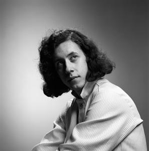 Arlo Guthrie1968 © 1978 Ed Thrasher - Image 10691_0010