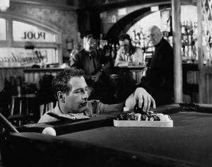 """""""The Hustler""""Paul Newman1961 20th Century Fox** I.V. - Image 10712_0006"""