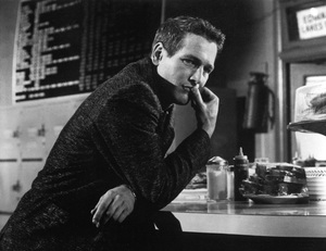 """The Hustler""Paul Newman1961 20th Century Fox** I.V. - Image 10712_0007"