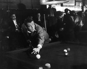 """""""The Hustler""""Paul Newman1961 20th Century Fox** I.V. - Image 10712_0011"""