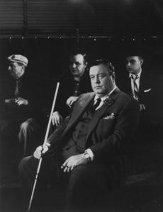 """The Hustler""Jackie Gleason1961 Twentieeth Century Fox**I.V. - Image 10712_0018"