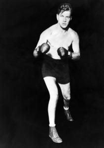 Gene Tunneycirca 1920s - Image 10721_0002