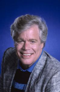 Doug McClure1987 © 1987 Gene Trindl - Image 10725_0005