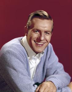 Jerry Van Dykecirca 1962Photo by Herb Ball** H.L. - Image 10735_0004