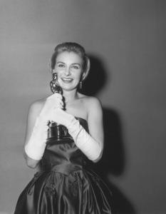 """Academy Awards 30th Annual""Joanne Woodward1958**I.V. - Image 10764_0044"