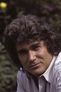 """Little House on the Prairie""Michael Landon1976** H.L. - Image 10790_0002"
