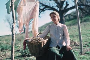 """""""Little House On the Praire""""Karen Grassle1978 ABC /** H.L. - Image 10790_0076"""