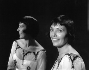 Keely Smith1961 © 1978 Wallace Seawell - Image 10808_0021